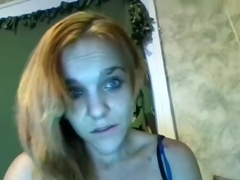 crazycumm69 amateur record on 06/23/15 10:28 from Chaturbate