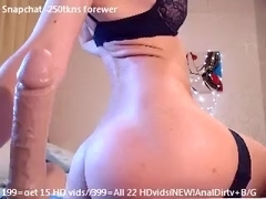 bestass_mfc non-professional record 07/03/15 on 15:10 from MyFreecams