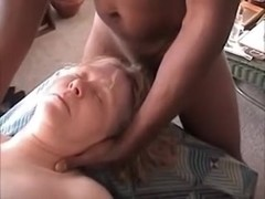 wife gets an erotic massage long version part 1