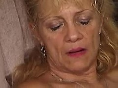 Lady Shows All 63 ( Enchanting Bea Dumas in Several Scenes )