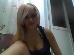 awesomeblondeee secret video on 01/10/15 14:51 from chaturbate