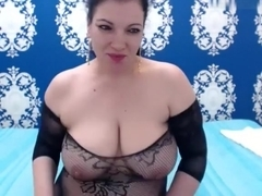 tanyaklass secret movie on 1/27/15 18:06 from chaturbate