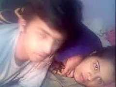 Bangla College immature Enjoying Recorded in webcam