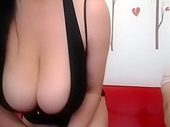 sexyadventure dilettante episode on 1/29/15 17:06 from chaturbate