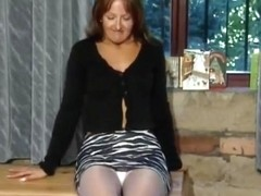 Best British, Vintage adult video