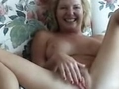 mary ann gets kinky at home with jeff