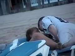 beach sex compilation