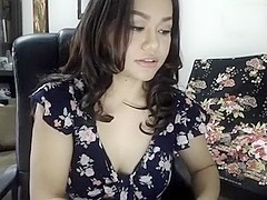 hanna breeze dilettante record on 02/02/15 05:19 from chaturbate