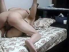 cuckold asian wifes fucking their lovers compilation