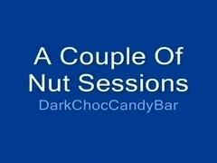 A Pair Of Nut Sessions
