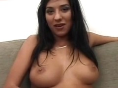 2 bbcs dp ravage an 18yr old horny anal-loving lara