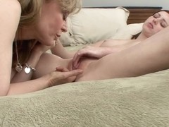 Seduced By Mommy 1
