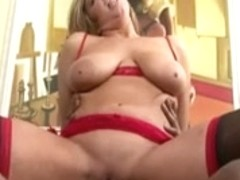 big beautiful woman Zoey Andrews On The Prowl