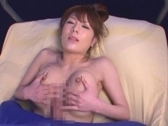 delightsome hotty orall-service(censored)