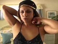 Cool Interracial Pussy to mouth immoral film. Enjoy my favorite scene