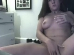 dibshots 1 - go babe - check out that ass