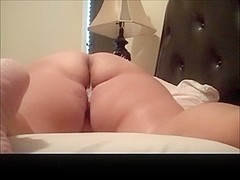 big beautiful woman-Wife 10
