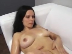 Casting Video 21