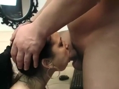 wildlatinlovers intimate episode on 01/23/15 03:11 from chaturbate