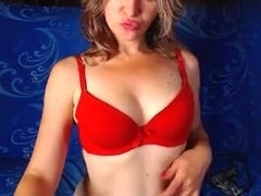 sexxymilfxx intimate movie 07/14/15 on 08:44 from MyFreecams