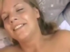 Big Cock for her Sweet Pussy