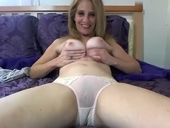 mercedesbends dilettante video on 01/23/15 17:39 from chaturbate