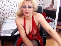 matureerotic intimate episode 07/04/15 on 17:25 from MyFreecams