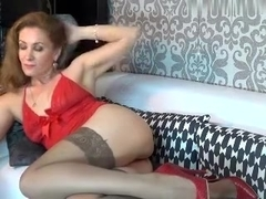 sex_squirter secret episode 07/02/15 on 09:39 from MyFreecams
