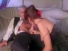 appealing nina part 2 by ass974 ANAL SEX FRENCH