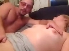 my most good ally and his wife asked me to film her porn movie