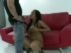 HotGold Video: Picture Me