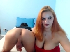 sharecouple non-professional movie on 01/20/15 15:59 from chaturbate