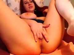 juliered dilettante movie on 2/2/15 7:41 from chaturbate