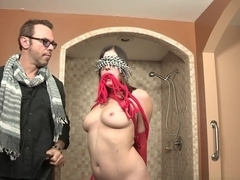 Incredible pornstars Steven St. Croix, Sovereign Syre in Exotic Big Ass, Cumshots xxx movie