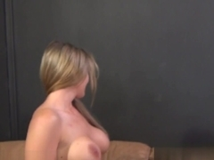 Hottest pornstar Lilly Banks in Exotic College, Group sex adult movie