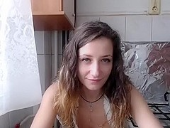 emmapoisson web camera episode on 2/1/15 8:31 from chaturbate