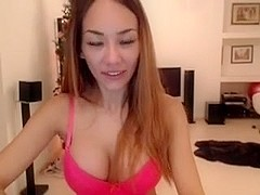 Webcam episode 4