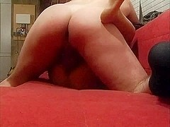 Russian girl fuck after dreaming