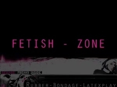 Latex zone eighteen