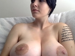 sindy1111 secret clip on 06/14/2015 from chaturbate