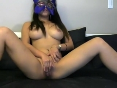 east_meets_west private video on 05/19/15 07:09 from Chaturbate