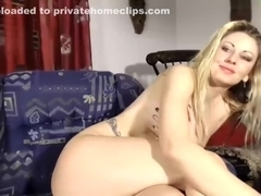 vildaswede secret video on 1/26/15 02:06 from chaturbate