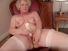 That Babe has real orgasms when making porn