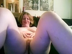 39 year old mirja  on livecam