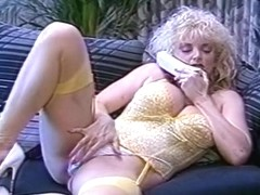 Pro Whore Wants The Load In Her Cunthole
