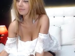 deeadiamond dilettante movie on 06/08/15 from chaturbate