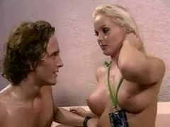 precious fucking with Silvia Saint