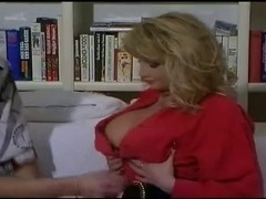 French Breasty Mother I'd Like To Fuck 90s