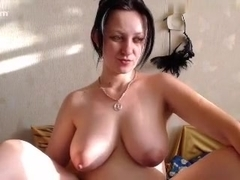 squirthotass intimate movie scene 07/02/15 on 17:22 from MyFreecams