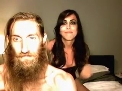 tattoodcouple313 private video on 05/18/15 06:00 from Chaturbate